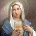 Provincia Immacolato Cuore di Maria
