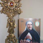 La Beata Madre Teresa Michel