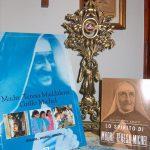 Lo Spirito di Madre Teresa Michel