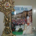 La Beatificazione di Madre Michel