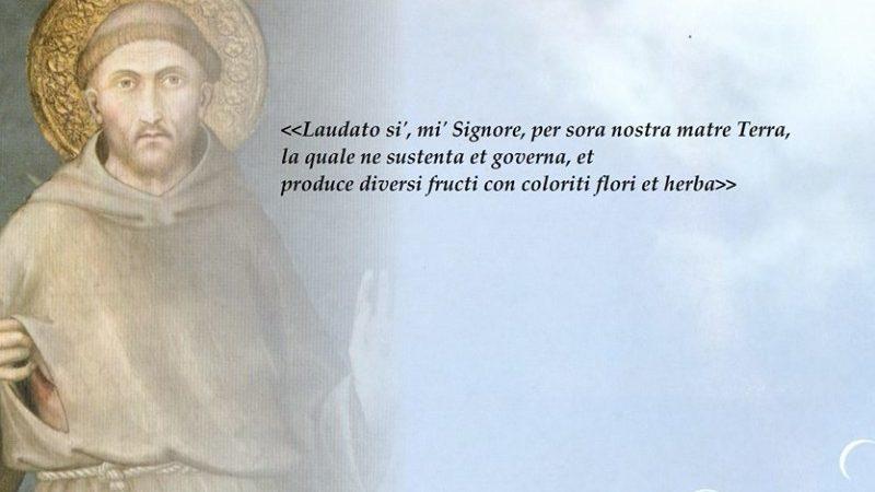 San-Francesco-Laudato-si2-800x500_c